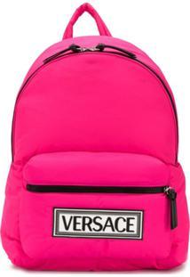 Versace - Rosa