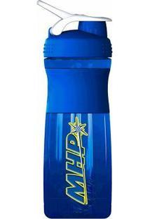 Coqueteleira Sport Mixer Mhp - 830Ml - Blender Bottle - Unissex