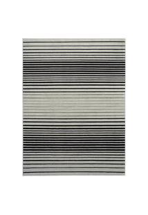 Tapete Para Sala Soft Zebra 1,50X2,00 Sáo Carlos