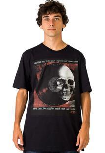 Camiseta Mcd Jam - Masculino
