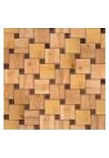 Papel De Parede Adesivo - Geométrico - 011Ppm