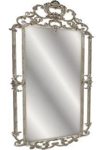 Espelho De Chão Versailles Provençal Kleiner Schein