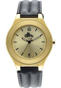 802df105585 Relógio Digital Fivela Moderno feminino