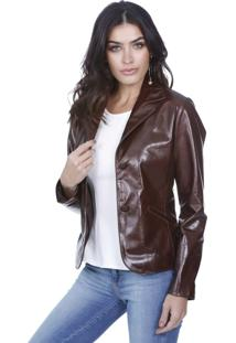 Blazer Javali 1042 Country Cafe