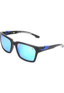 Óculos De Sol Mormaii M0057Aau12 Las Vegas Masculino - Masculino