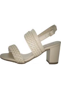 Sapato Arrive Fashion Selection Bistrô