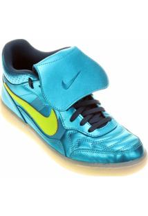 Tênis Nike Tiempo 94 Mid - Masculino