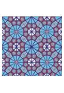 Adesivos De Azulejos - 16 Peças - Mod. 76 Médio