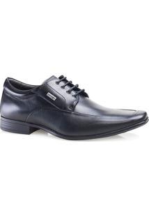 Sapato Duo Dress 32004-00