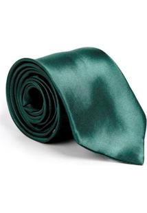 Gravata Sandro Moscoloni Gr02 Verde