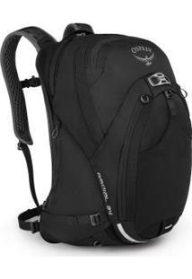 Mochila Para Notebook Osprey Radial 34 L