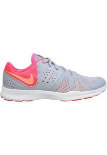 Tênis Nike Core Motion Tr 3 Mesh Feminino