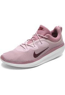 Tênis Nike Sportswear Acmi Rosa