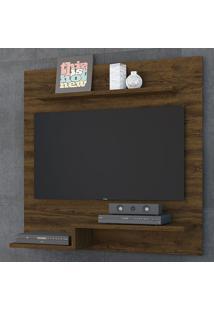 Painel Para Tv Luna 259024 Savana - Madetec