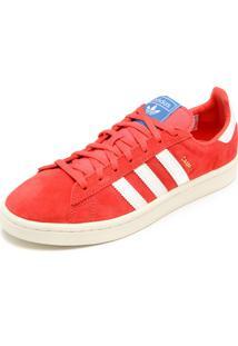 db07cc05bf5 Tênis Adidas Laranja feminino