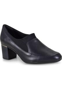 89c7af382 Sapato Da Moda Outono Inverno 2015 feminino   Gostei e agora?