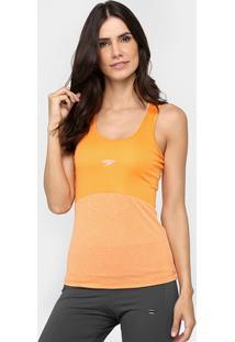da818abdf50e5 ... Camiseta Regata Speedo Division - Feminino