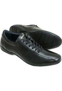 Sapato Casual Sândalo Fog Masculino - Masculino