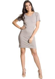 5e6935dcb Vestido Flexivel Ombro feminino | Shoelover
