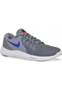 Tenis Nike Running Lunar Apparent Preto