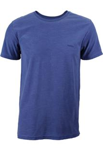 Camiseta Redley Flame Out - Masculino
