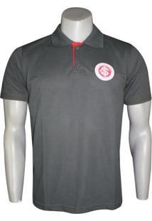 Camiseta Masculina Inter Dilva Oldoni