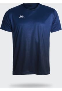 Camisa Kappa Clair Masculina - Masculino