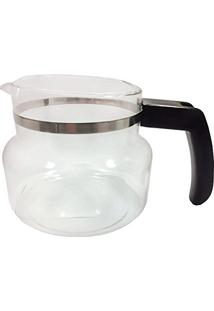 Jarra Para Cafeteira Elétrica Faet Coffee