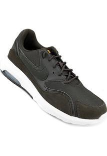 Tênis Nike Air Max Nostalgic - Masculino