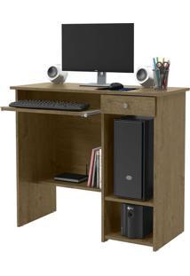 Mesa Para Computador Marina New Demolição