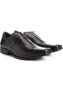 Sapato Social Mariner Masculino - Masculino
