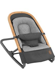 Cadeira De Descanso Maxi-Cosi Kori Bouncer Essential Graphit