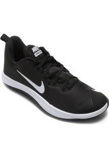 Tênis Masculino Nike Fly.By Low