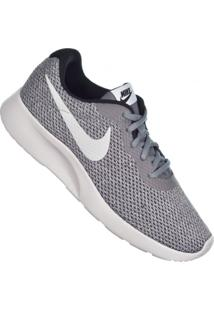 Tênis Nike Tanjun Se