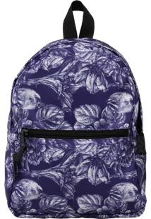 Mochila Source Sc600 - Florence - Estampado