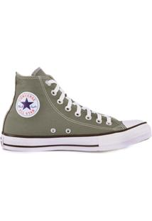 Tênis Masculino Casual Converse All Starct04190001
