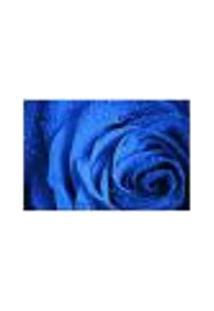 Painel Adesivo De Parede - Rosa - 282Pn-G