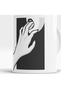 Caneca Hand