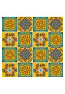 Adesivos De Azulejos - 16 Peças - Mod. 48 Grande