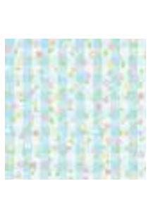 Papel De Parede Autocolante Rolo 0,58 X 5M Baby 010824