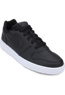 Tênis Nike Ebernon Low Feminino - Feminino