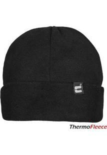 Gorro Trail Curtlo Extreme Thermo Fleece Vtc015-1