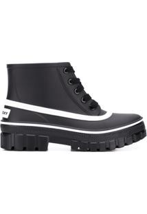 Givenchy Ankle Boot 'Rain' - Preto