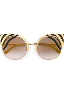 679e2d963b415 Óculos De Sol Dia A Dia Vintage feminino   Gostei e agora