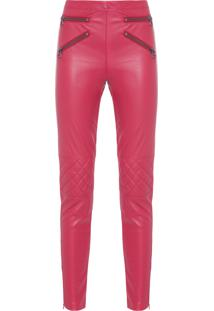 3db636516 Calça Animale Skinny feminina | Shoelover