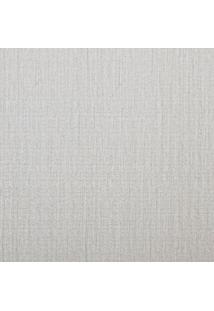 Papel De Parede Bela Vista V (53X1000) Caqui