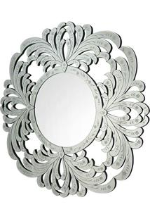 Espelho Modena -