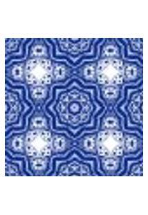 Adesivos De Azulejos - 16 Peças - Mod. 65 Pequeno