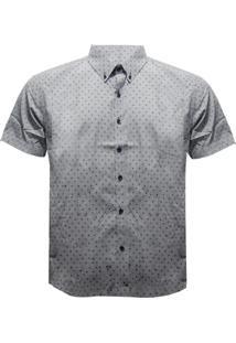 Rx Camisa Alma De Praia Upscale - Masculino