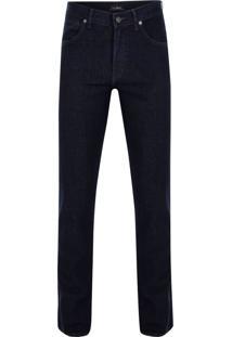 Calça Jeans Navy Deluxe